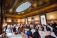 Liz Glynn Opening Reception | The Metropolitan Club