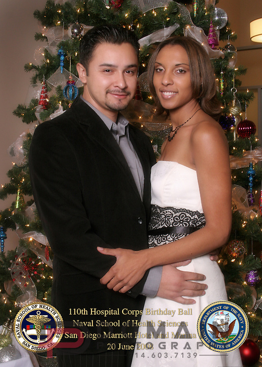 Call us today for specials on holiday photography and event photos for Christmas parties and holiday portraits!