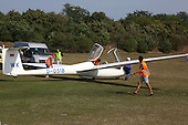 Flugplatzfest