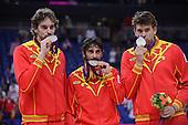 20120812 Usa Spain Usa Spagna