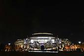 20131127 - AT&T Stadium Views