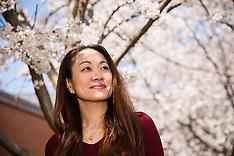 Noriko Yuasa for Voices Project