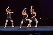 Les Ballets Trockadero de Monte Carlo - June, 2013