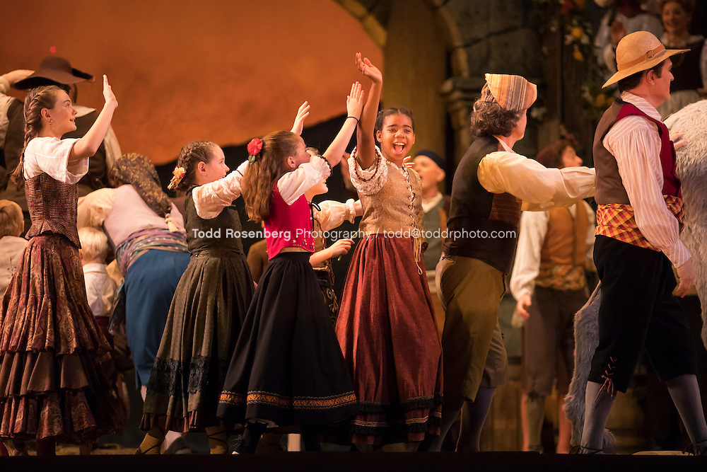 11/16/16  2:12:30 PM<br /> Lyric Opera of Chicago<br /> <br /> Don Quichotte <br /> <br /> Sir Andrew Davis- Conductor<br /> Matthew Ozawa-Director<br /> Diana Newman -Pedro<br /> Lindsay Metzger- Garcias<br /> Jonathan Johnson-Rodriguez<br /> Alec Carlson-Juan<br /> Clementine Margaine-Dulcinee<br /> Ferruccio Furlanetto-Don Quichotte<br /> Nicola Alaimo-Sancho<br /> <br /> <br /> <br /> <br /> &copy; Todd Rosenberg Photography 2016