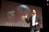 New York Entrepreneur Week
