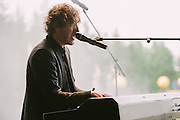 Photos of Leaves performing live at Secret Solstice Music Festival 2014 in Reykjavík, Iceland. June 20, 2014. Copyright © 2014 Matthew Eisman. All Rights Reserved
