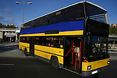 Transport - Buses
