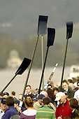 20050326 Henley Boat Races. Henley