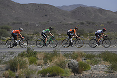 Tour of Oman - Stage 5 - 17 February 2018