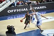 CO.MARK Bergamo - Generazione Vincente Cuore Napoli<br /> Serie B Final Four 2016 - 2017<br /> LNP 2016/2017<br /> Montecatini Terme, 11/06/2017<br /> Foto G.Ciamillo / Ciamillo - Castoria