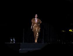 Jessie J R.O.S.E. Tour at Manchester Academy<br /> <br /> Pictured: Jessie J<br /> <br /> Alex Todd | Edinburgh Elite media