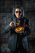 Gene Simmons for Pie Magazine<br /> Vancouver, BC March 3 2017<br /> <br /> All Rights Reserved - Licence Inquiries to:<br /> <br /> Email: craig@auraphotographics.com<br /> Phone: 778 837-9634<br /> http://www.auraphotographics.com