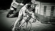 Amanda Spratt (GreenEdge-AIS) Stage 4 Winner - Bay Cycling Classic, Williamstown, Melbourne, Australia