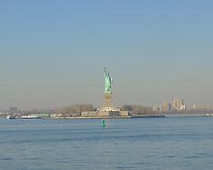 NYC - DEC 2014