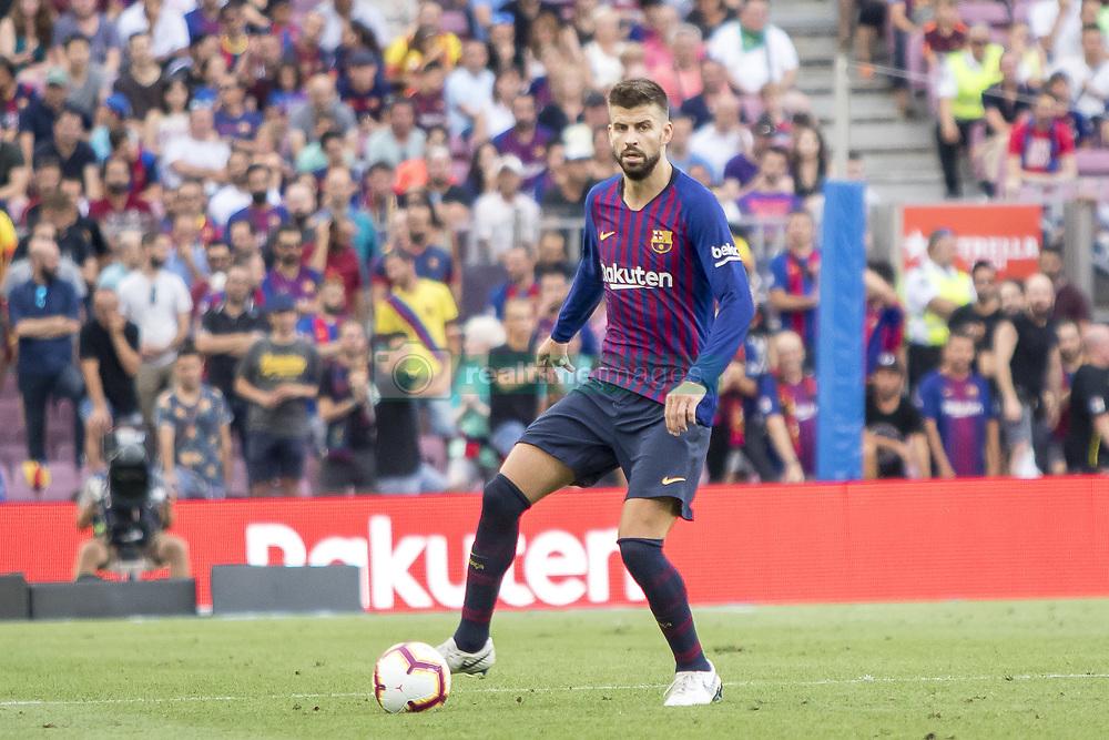 صور مباراة : برشلونة - هويسكا 8-2 ( 02-09-2018 )  20180902-zaa-n230-483