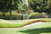 San Gabriel Country Club