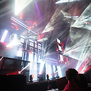 2012-10-06 Bassnectar
