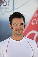 2009 Alicante Marazzi Sailing_Team
