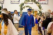 MCHS Graduation 2014