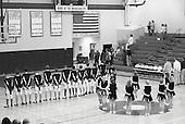 MCHS Boys Basketball 2004-2005