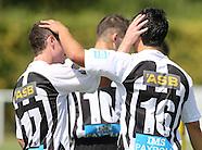 HBU - ASB Premiership vs Waikato - 13/01/13