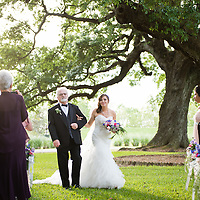 Nathan & Rose Wedding Album Samples | Stella Plantation | 1216 Studio Wedding Photography