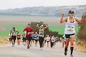 20130803-Salinas Valley-Half-Marathon