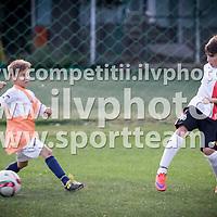 FOOTBAL FESTIVAL CUP 2015