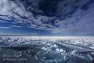 12: ICEBREAKER SEA ICE