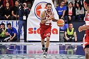 DESCRIZIONE : Campionato 2014/15 Dinamo Banco di Sardegna Sassari - Openjobmetis Varese<br /> GIOCATORE : Andrea Casella<br /> CATEGORIA : Palleggio Schema Mani<br /> SQUADRA : Openjobmetis Varese<br /> EVENTO : LegaBasket Serie A Beko 2014/2015<br /> GARA : Dinamo Banco di Sardegna Sassari - Openjobmetis Varese<br /> DATA : 19/04/2015<br /> SPORT : Pallacanestro <br /> AUTORE : Agenzia Ciamillo-Castoria/L.Canu<br /> Predefinita :