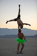 Such a pleasure to photograph you folks. Not the best light here but I did my best. My Burning Man 2018 Photos:<br /> https://Duncan.co/Burning-Man-2018<br /> <br /> My Burning Man 2017 Photos:<br /> https://Duncan.co/Burning-Man-2017<br /> <br /> My Burning Man 2016 Photos:<br /> https://Duncan.co/Burning-Man-2016<br /> <br /> My Burning Man 2015 Photos:<br /> https://Duncan.co/Burning-Man-2015<br /> <br /> My Burning Man 2014 Photos:<br /> https://Duncan.co/Burning-Man-2014<br /> <br /> My Burning Man 2013 Photos:<br /> https://Duncan.co/Burning-Man-2013<br /> <br /> My Burning Man 2012 Photos:<br /> https://Duncan.co/Burning-Man-2012