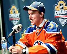 2015 NHL Entry Draft