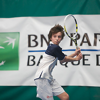 23ème Open BNP Paribas Banque de Bretagne