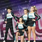 6095_GCA - GCA Junior Level 3 Stunt Group