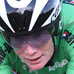 20100904 HLT Rijssen ITT