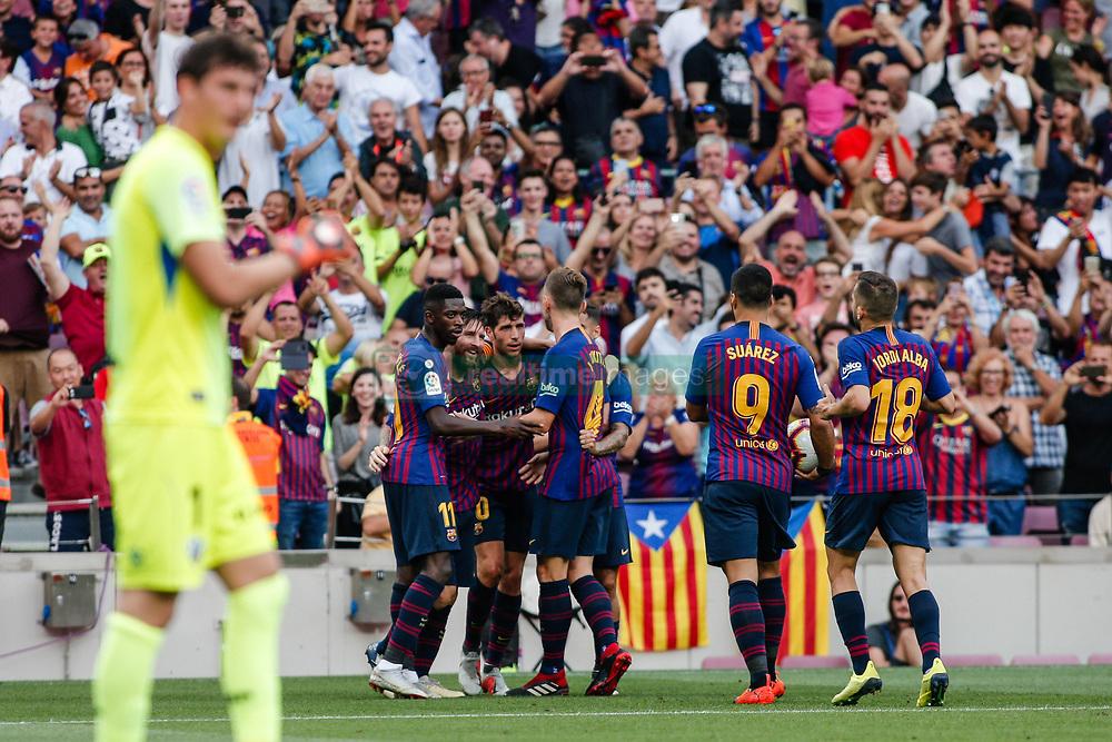 صور مباراة : برشلونة - هويسكا 8-2 ( 02-09-2018 )  20180902-zaa-a181-027