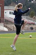 2010.04.22.Aspen Sports Camp