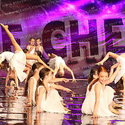 6019_Angels Dance Academy Cassiel