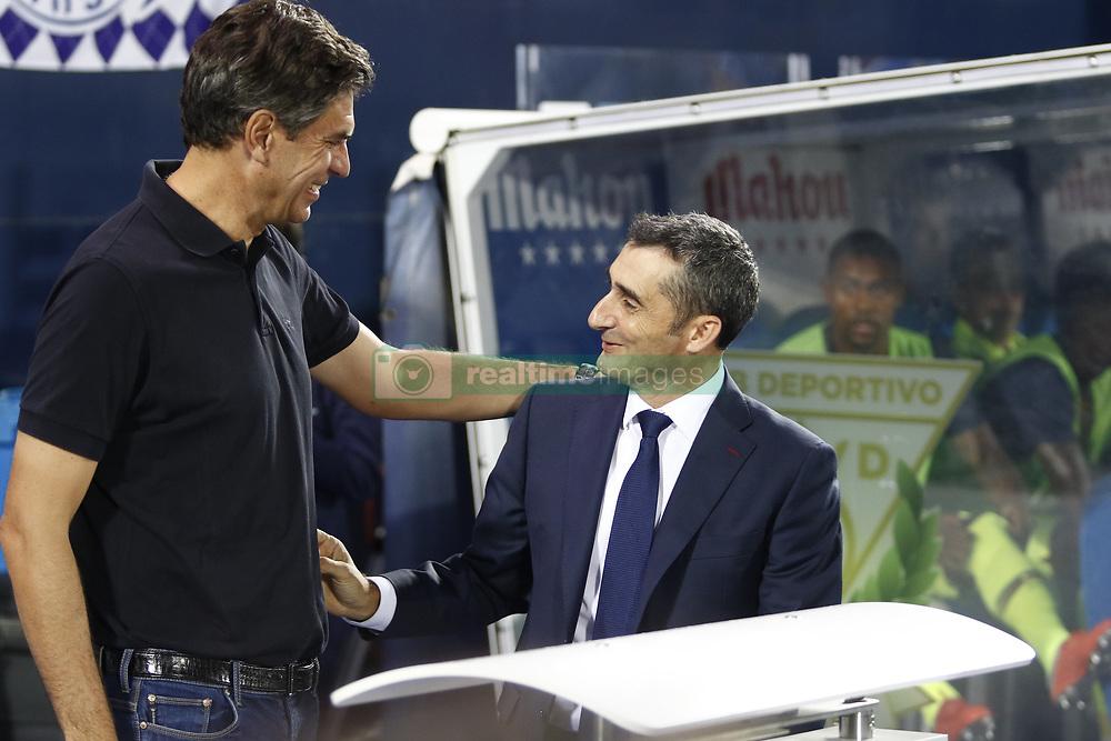 صور مباراة : ليغانيس - برشلونة 2-1 ( 26-09-2018 ) 20180926-zaa-s197-063