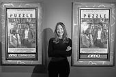 Sony Pictures Classics' PUZZLE DC Premiere