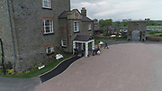 Darver Castle Wedding Venue County Louth