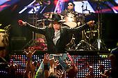 Guns 'N Roses 02/19/2012