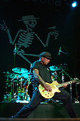 2004-01-11_SOCIAL DISTORTION @ House of Blues - Orlando, FL_gallery