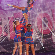 1060_Infinity Cheer and Dance - Senior Level 1 Stunt Group