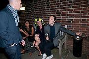 GILLIAN MCVEY, Folklore Fete,  English folk dance and song society. 2 Regent Pk Rd. London. 30 APRIL 2009.