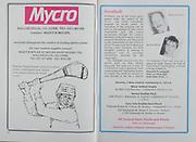 All Ireland Senior Hurling Championship Final,.07.09.1986, 09.07.1986, 7th September, 1986,.07091986AISHCF,.Cork 4-13, Galway 2-15,.Minor Cork v Offaly,.Senior Cork v Galway,..Mycro, .