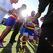 Tawa v MSP (Premiers) - 7 May 2016