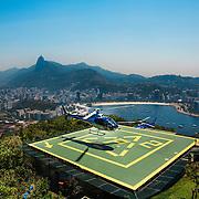 Image of Brazil Images of Rio De Janeiro.