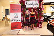Neiman Marcus - Junior League Event