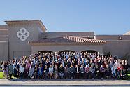VWise Phoenix Conference